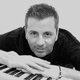David García-Morales
