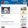 Sección de escuelas deportivas de Judo del Colegio Alba
