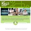 Página de inicio ig4s