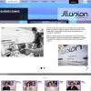 Sección de personal de web Illusion