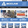 Zoom image from Web Biciclaje