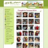 Galería de imágenes del colegio Beethoven