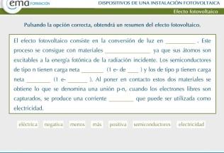 Zoom image from Cursos EMA Formación