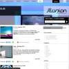 Sección de Blog de la web de Illusion