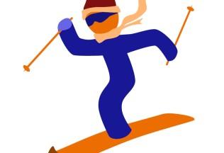Logotipo de Diciembre de Tipsa