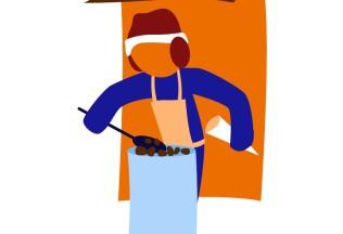 Logotipo de Noviembre de Tipsa