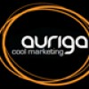 External link to Auriga Cool Marketing