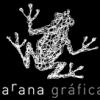 External link to La rana gráfica