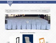 Web Casagay