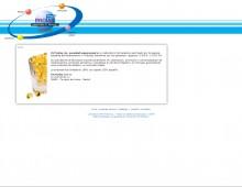 Web Catálogo F5-Profas