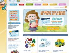 Web Dideco