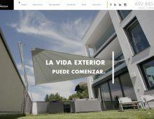 Web Ventux Exclusive